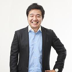 前田 知憲